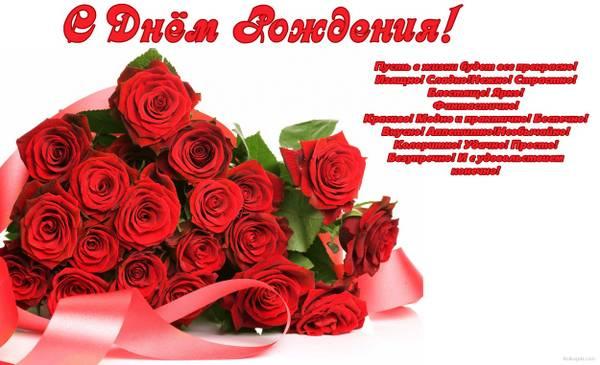 http://s4.uploads.ru/t/AKrNP.jpg
