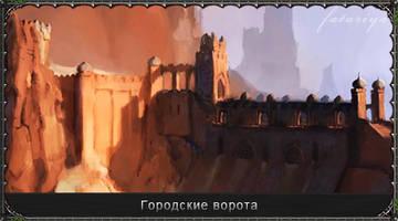 http://s4.uploads.ru/t/AXL97.jpg