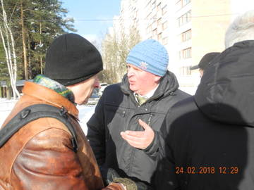 http://s4.uploads.ru/t/Atuwk.jpg