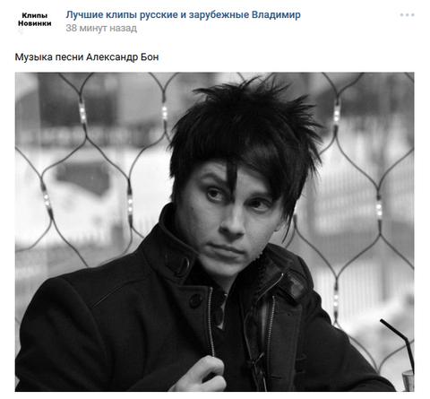 http://s4.uploads.ru/t/BMO4o.png