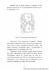 http://s4.uploads.ru/t/BPDzl.jpg