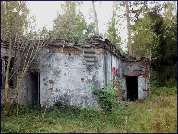 http://s4.uploads.ru/t/BWICU.jpg