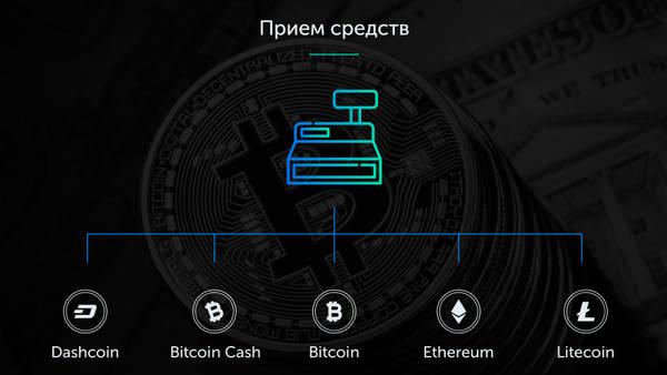 http://s4.uploads.ru/t/BpQrO.jpg