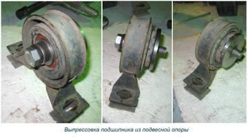 http://s4.uploads.ru/t/BsadL.jpg