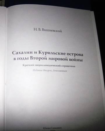 http://s4.uploads.ru/t/CUnuh.jpg