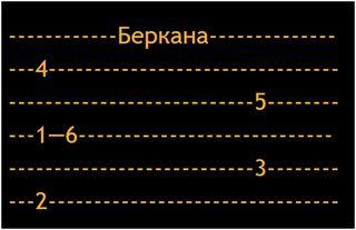 http://s4.uploads.ru/t/CYe8T.jpg