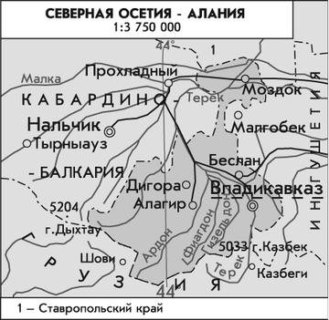 http://s4.uploads.ru/t/Cak2u.png
