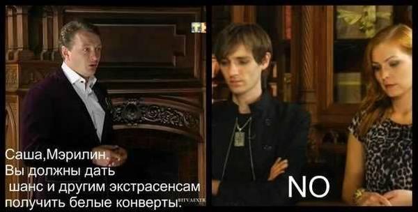 http://s4.uploads.ru/t/CjaVM.jpg