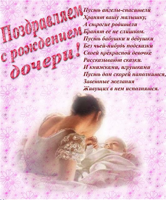 http://s4.uploads.ru/t/CrFkQ.jpg