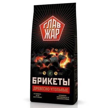 http://s4.uploads.ru/t/CtZAh.jpg