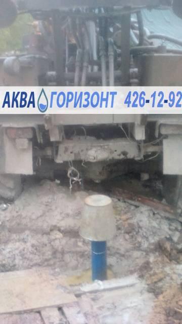 http://s4.uploads.ru/t/DAIaU.jpg