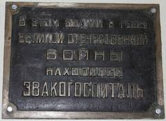 http://s4.uploads.ru/t/DeYn1.jpg