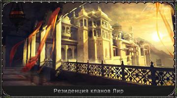 http://s4.uploads.ru/t/DfU14.jpg