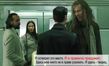 http://s4.uploads.ru/t/DkcHm.jpg
