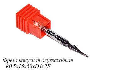 http://s4.uploads.ru/t/Dvmfu.jpg