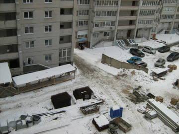 http://s4.uploads.ru/t/EGMSw.jpg