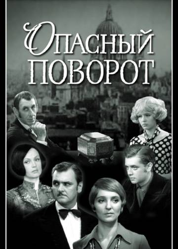 http://s4.uploads.ru/t/EJO31.jpg