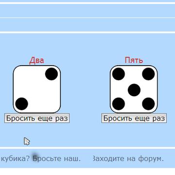 http://s4.uploads.ru/t/FMisk.png