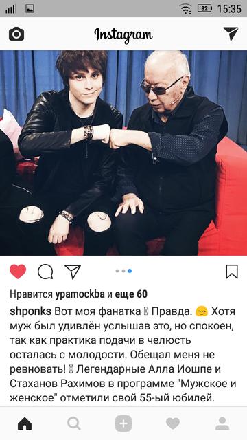http://s4.uploads.ru/t/Fq3NV.png