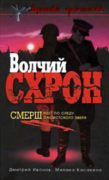 http://s4.uploads.ru/t/GMIqu.jpg