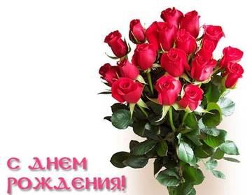 http://s4.uploads.ru/t/GOREI.jpg