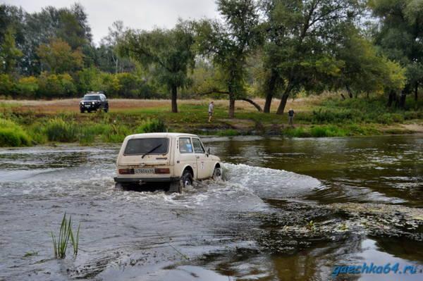 http://s4.uploads.ru/t/GOhbt.jpg