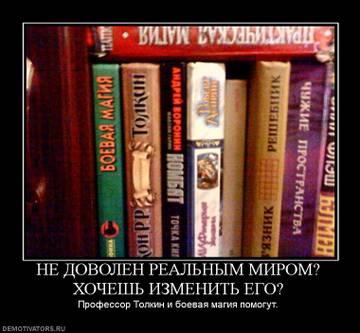 http://s4.uploads.ru/t/H0ObK.jpg