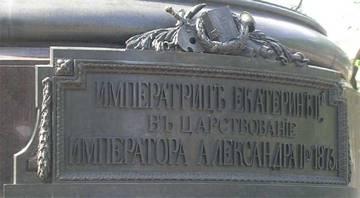 http://s4.uploads.ru/t/HF0qj.jpg