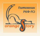 http://s4.uploads.ru/t/HtbJp.jpg