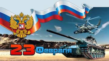 http://s4.uploads.ru/t/HwN8B.jpg