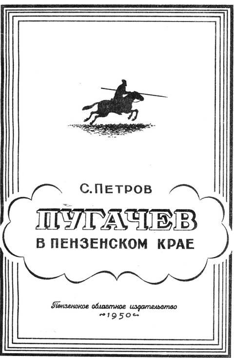 http://s4.uploads.ru/t/IGYwK.jpg