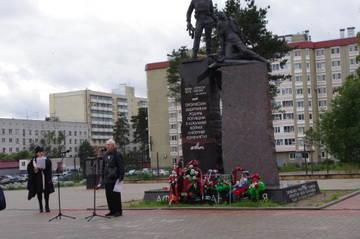 http://s4.uploads.ru/t/IlGLV.jpg