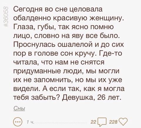 http://s4.uploads.ru/t/Itfxv.jpg