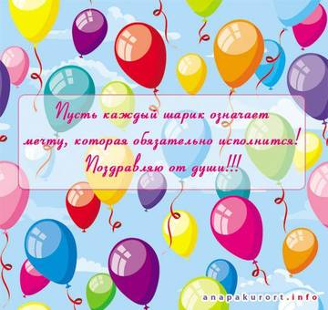 http://s4.uploads.ru/t/JRYa5.jpg