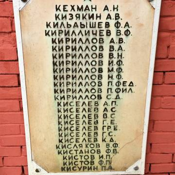 http://s4.uploads.ru/t/JXwAp.jpg