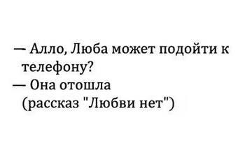 http://s4.uploads.ru/t/JZoul.jpg