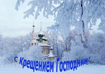 http://s4.uploads.ru/t/KBOG4.png