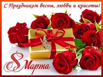 http://s4.uploads.ru/t/KCL5E.jpg