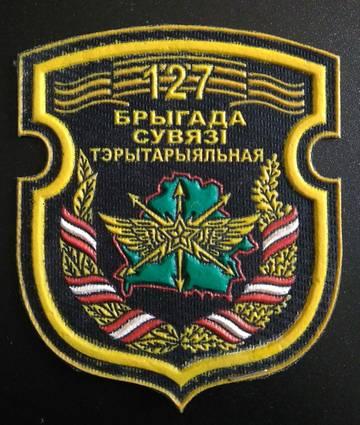 http://s4.uploads.ru/t/Kb6LV.jpg