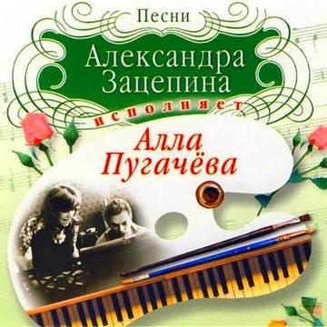 http://s4.uploads.ru/t/Kwcst.jpg