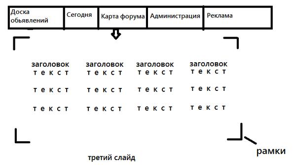 http://s4.uploads.ru/t/LJPzh.png