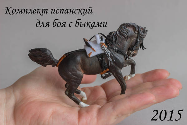 http://s4.uploads.ru/t/LWHMd.jpg