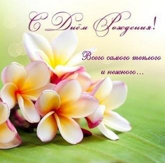 http://s4.uploads.ru/t/LZmAU.jpg