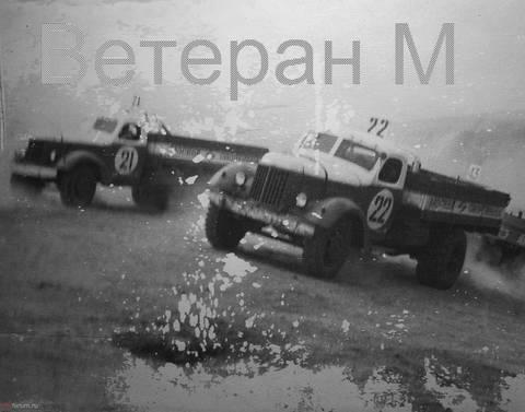 http://s4.uploads.ru/t/LedcR.jpg