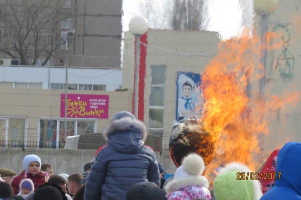 http://s4.uploads.ru/t/Lixl7.jpg