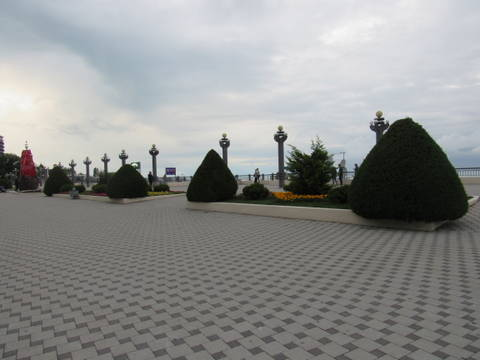 http://s4.uploads.ru/t/Ls7R4.jpg