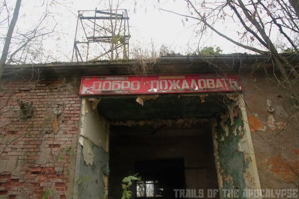 http://s4.uploads.ru/t/MKtO8.jpg