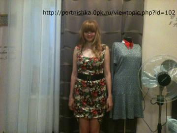 http://s4.uploads.ru/t/MQg5E.jpg