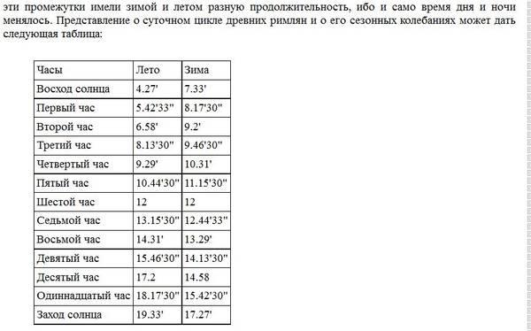 http://s4.uploads.ru/t/Mj67A.jpg