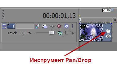 http://s4.uploads.ru/t/Mk3AZ.jpg